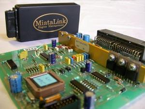 FM-MiataLink.jpg
